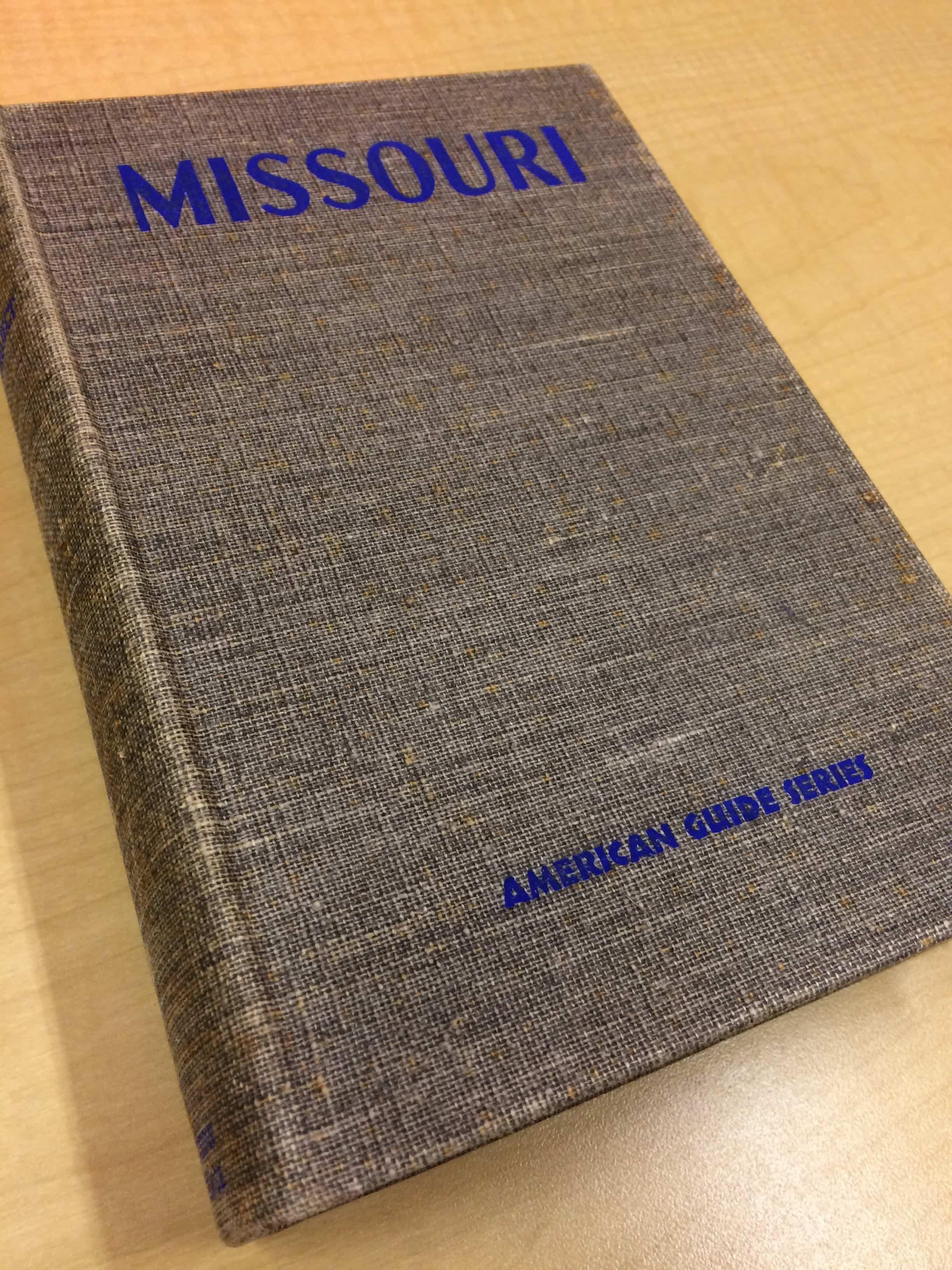 MissouriFWP