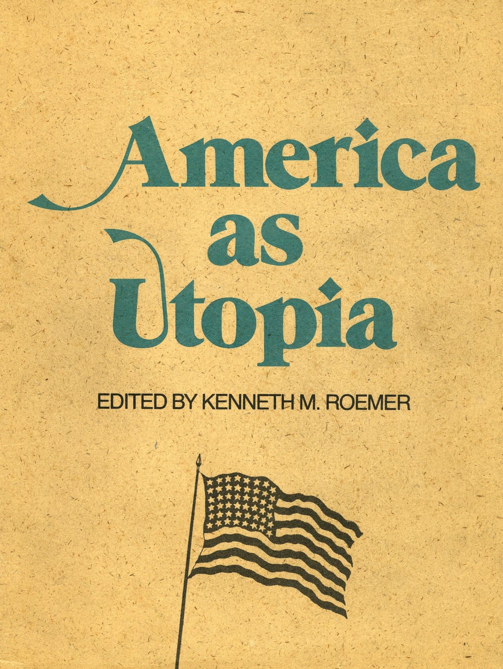 AmericaUtopia_forLibWebsite