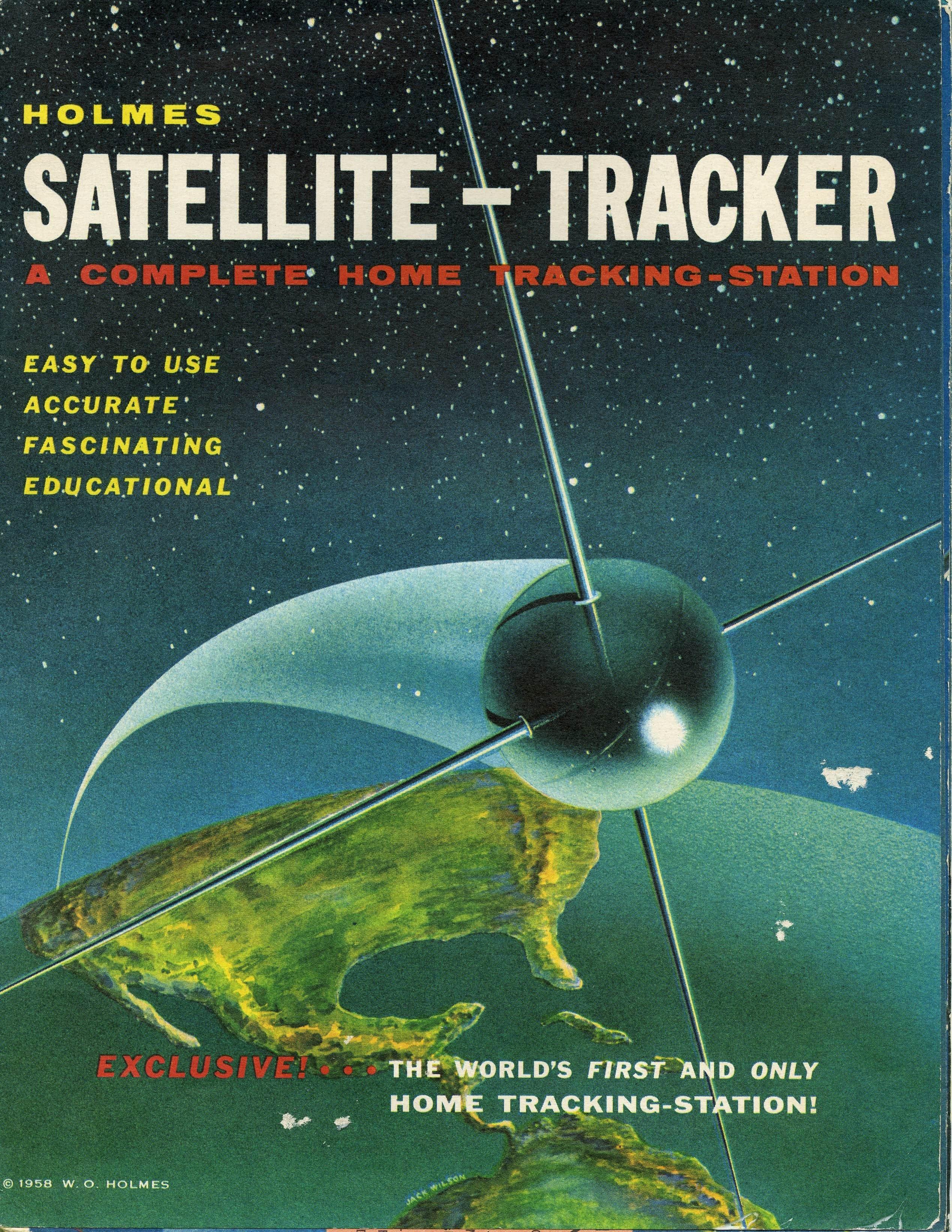 Satellite-Tracker_forLibWebsite