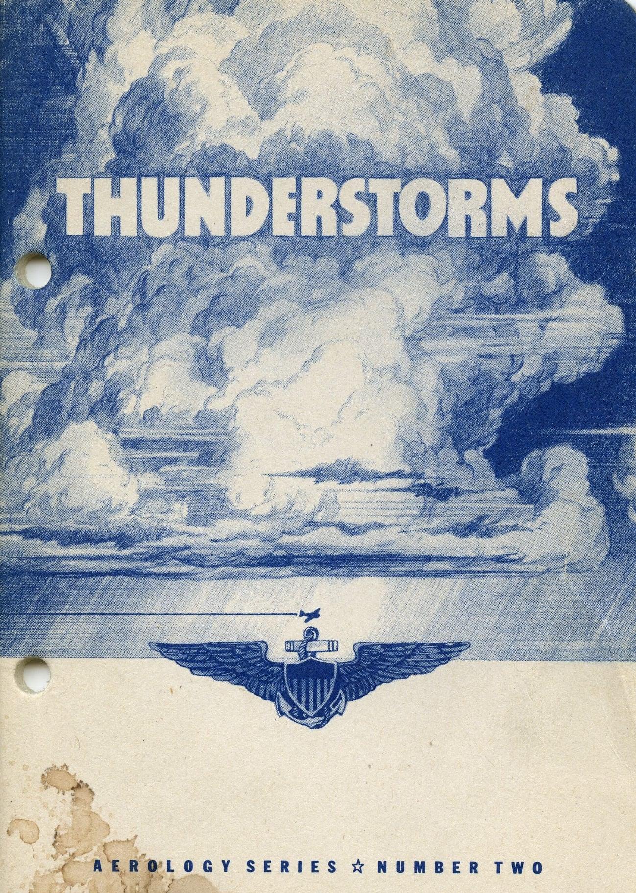 Thunderstorms_forLibWebsite
