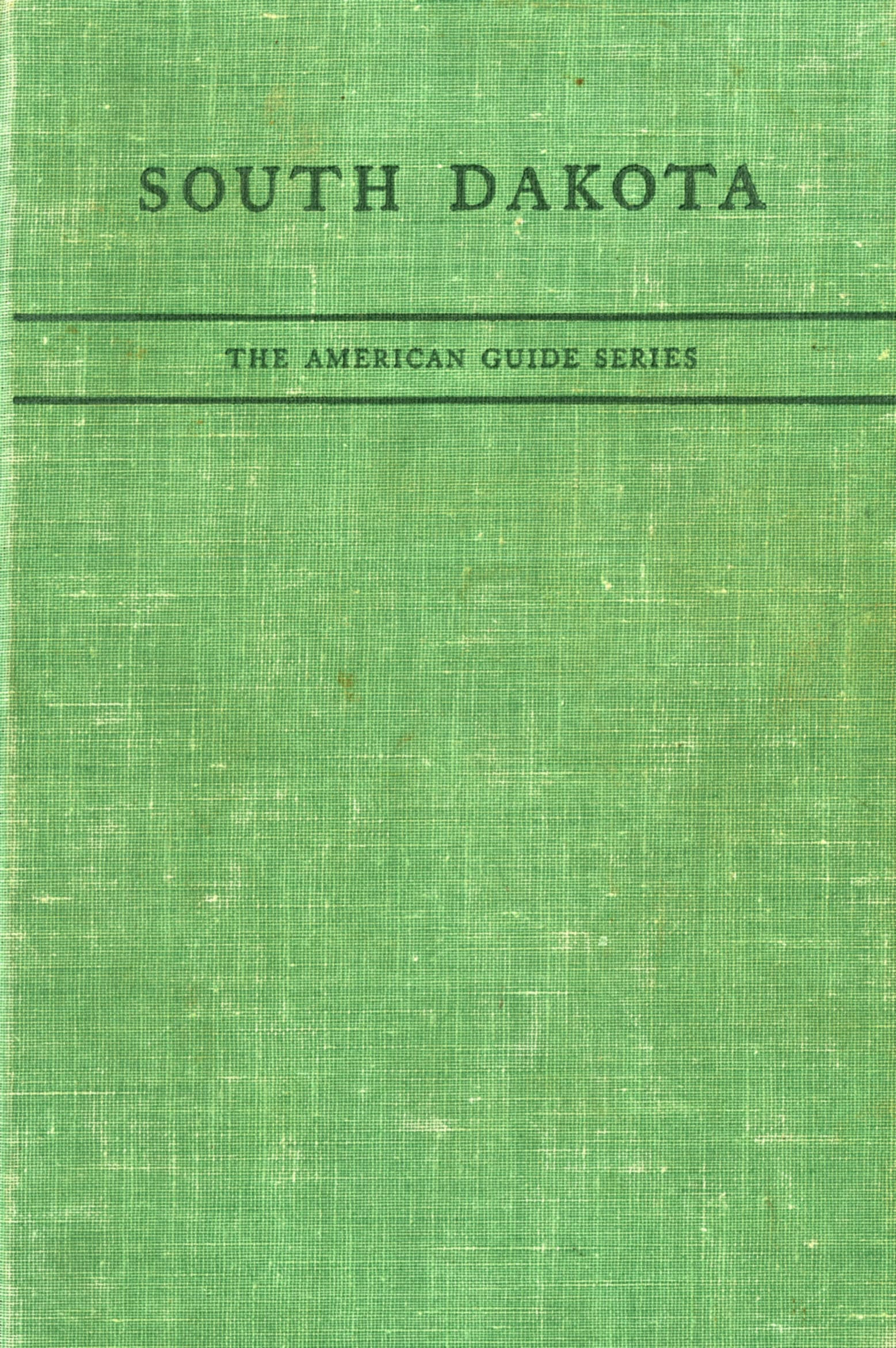 1938_wpa_guidecover_009
