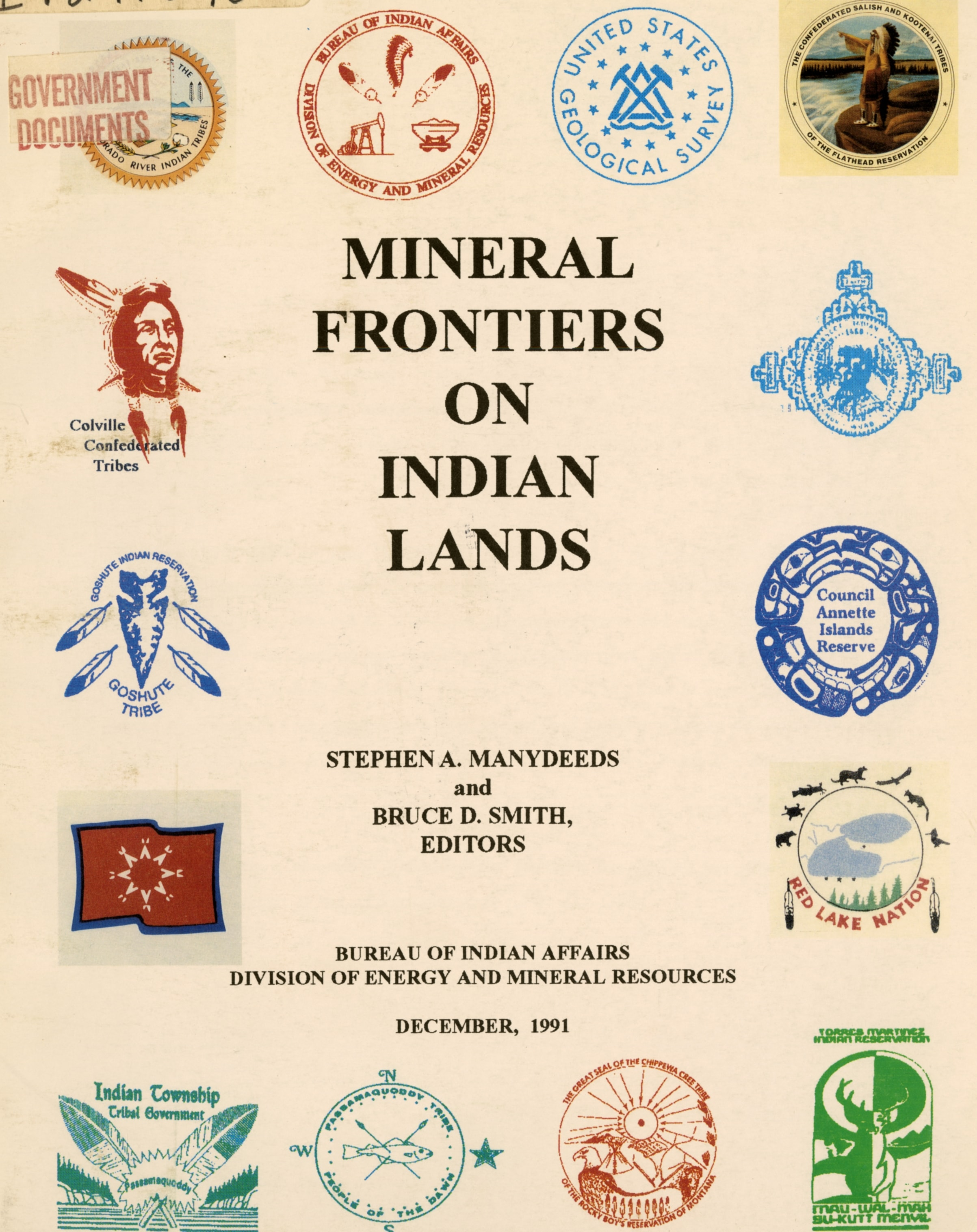 mineral_frontiers_indian_lands_91