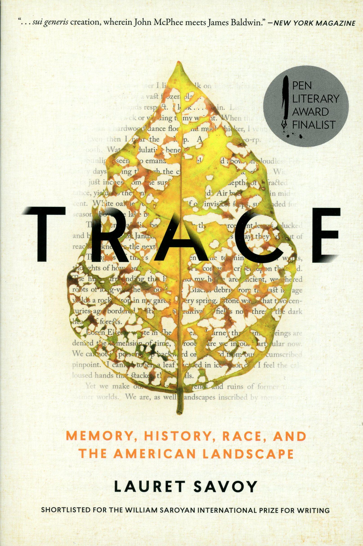 Savoy-Trace-Book-001
