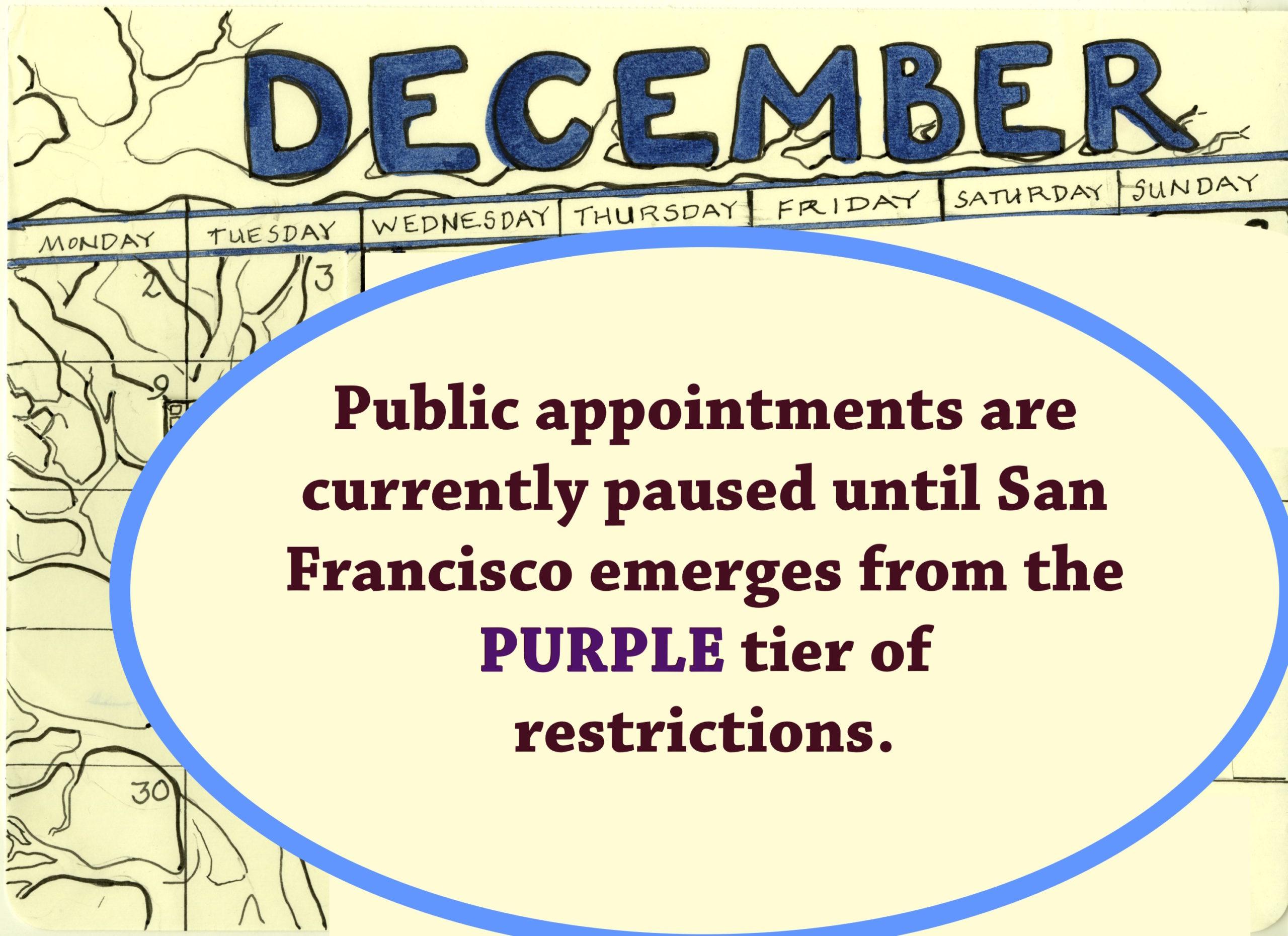PL-Calendar-2020-Dec