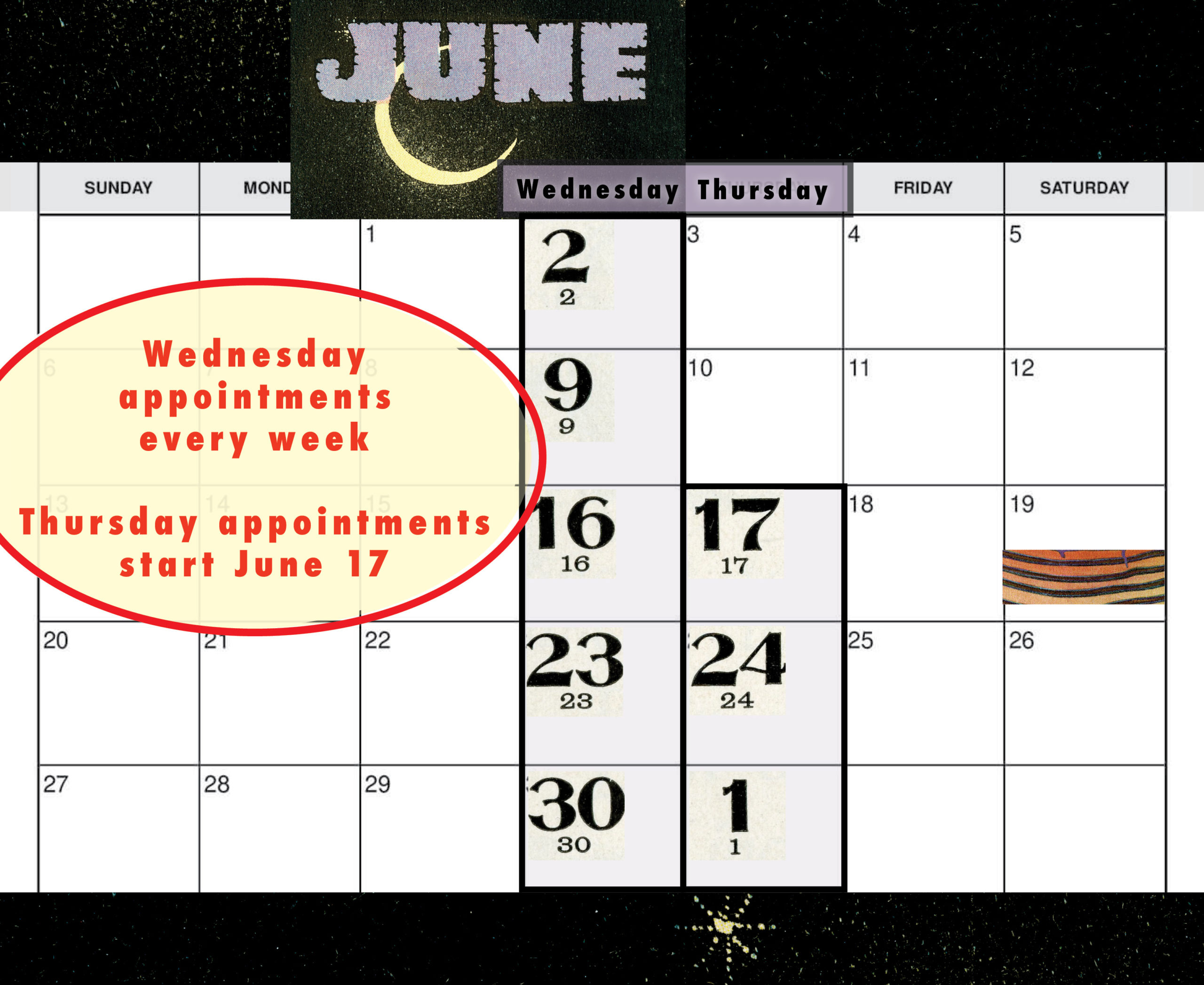 PL-2021-June-Calendar