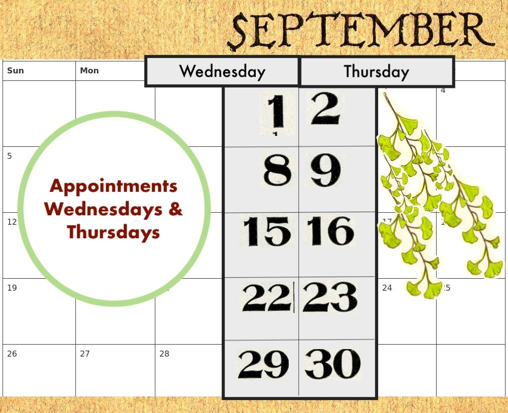 september-2021-calendar-color