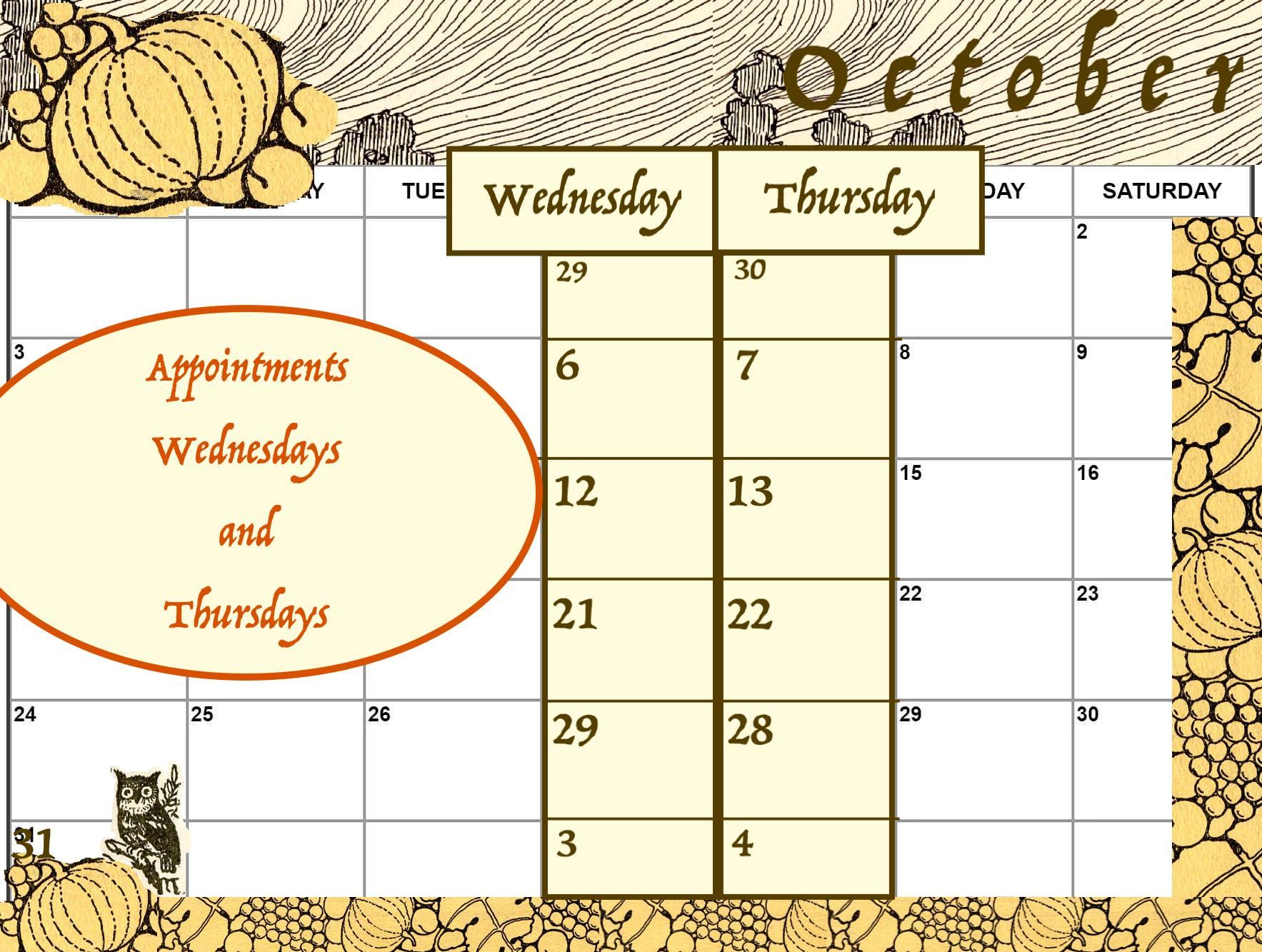 October-2021-calendar-b18.jpg printable calendar