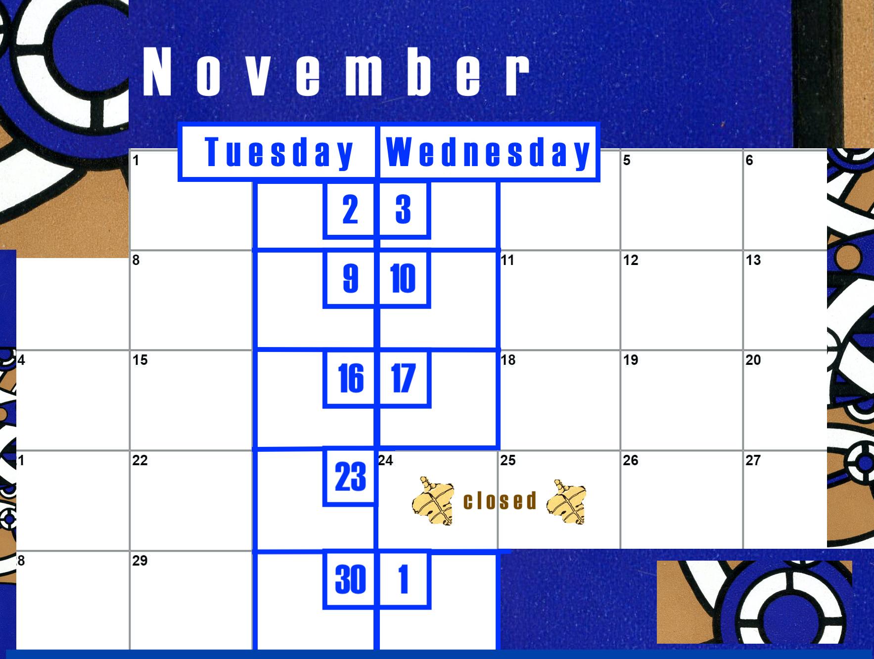 November-2021-calendar-b18.jpg printable calendar